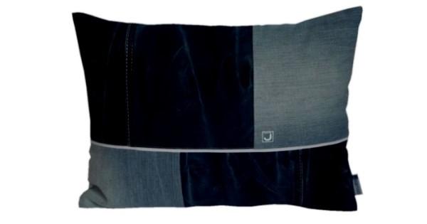 Deko Kissen 40x30cm Produktbild2 | | Art.Nr.: 1003